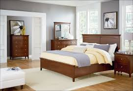 Funiture Wonderful Darvin Prices Darvin Clearance Bedroom Sets