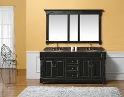 Bathroom Vanity Montreal Custom Handcrafted Bathroom Vanities Cabinets For Lowest Price
