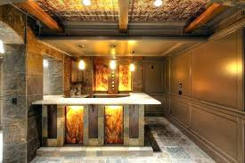 diy small basement bar ideas house with a wine cellar beach for home in bars to