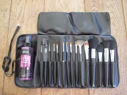 makeup brush set australia makeup australia brushes makeup brush set