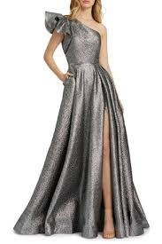 Buy mac duggal and get the best deals at the lowest prices on ebay! Mac Duggal At Neiman Marcus