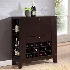 modern home bar furniture. Modern Home Bar Cabinet Corner Storage Portable  Furniture For Sale Built In Wine Cabinets Modern Home Bar Furniture