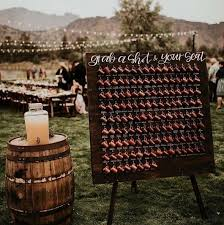 The Mountain Winery Seating Chart
