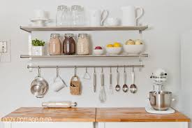 amazing kitchen shelf ikea organizing with g r u n d t a l wall rail and other accessory uk canada uae cabinet