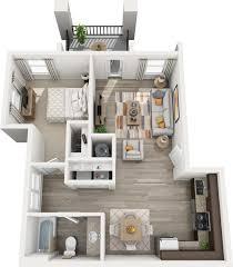 2 bedroom apts murfreesboro tn. athens 2 bedroom apts murfreesboro tn