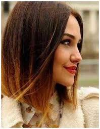Essai Coiffure Homme Essay Writers For Your College Papers