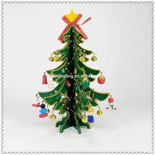 Christmas Tree Quotes Stunning China Christmas Tree Wooden Toy China Christmas Tree Wooden Toy