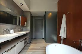 bathroom remodeling prices. Online Bathroom Remodeling Cost Estimator Prices