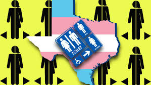 The Fight Against the Anti-Transgender Bathroom Bill That Could ...