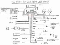 2000 Cavalier Engine Diagram   DATA Wiring Diagrams • additionally 2000 Cavalier Starter Wiring Diagram for Solved  I Have A 1987 Chevy in addition 2002 Astro Van Starter Wire Diagram   Trusted Wiring Diagrams further 2001 Chevy Cavalier Heater Fan Wiring Diagram   Ex le Electrical in addition  as well 2002 Cavalier Starter Wiring Diagram   Wiring Info • besides 2000 Cavalier Starter Wiring Diagram   Illustration Of Wiring Diagram as well  additionally 2000 Chevy Cavalier Z24 Wiring Diagram   Electrical Drawing Wiring together with 2000 Chevy Cavalier Wiring Diagram   WIRE Center • also 2000 Chevy Cavalier Starter Wiring Diagram For Radio A Fuse Box Old. on 2000 cavalier starter wiring diagram