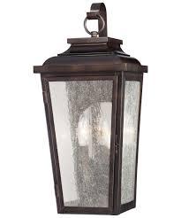 exterior lantern lighting. Outdoor:Coach Lighting Fixtures Antique Outdoor Wall Lights Black Lantern Light Bronze Garden Large Bright Exterior