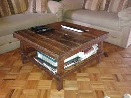 pallet furniture coffee table. Pallet Coffee Table Ideas Recycled For My Together With Furniture Stunning Images Tables .