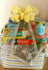 baby s first library basket