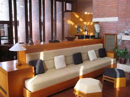 unusual living room furniture. chairs unusual living room with unique idea classic furniture