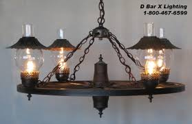 copyright 2019 d bar x rustic lighting all rights reserved ecommerce by 3dcart