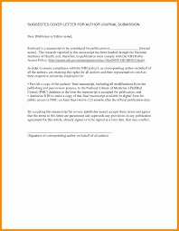 Glamorous Apa Research Paper Outline Template Apa Research Paper