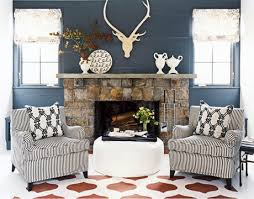 Decorating An Ottoman With Tray Decorating Accessories fitcrushnyc 89