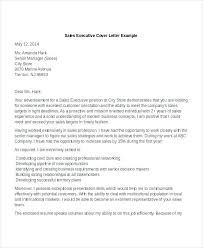 Sample Senior Manager Cover Letter Collection Of Solutions Manager