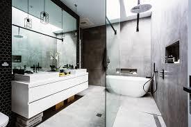 Main Bathroom Designs Entrancing Main Bathroom Designs Best Ensuite Cool Main Bathroom Designs