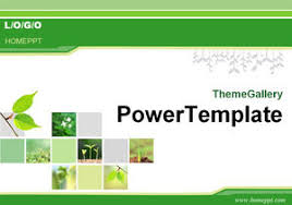 Ppt Templates Download Ppt Template Powerpoint Template Free Download