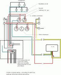 wiring diagram for 1950 mercury wiring diagram simonand Pioneer DEH -3300UB Wiring-Diagram at Pioneer Deh 225 Wiring Diagram