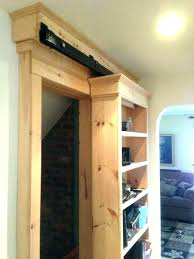 diy door door closet doors bookcase closet doors best door bookcase ideas