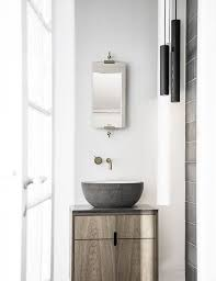 mirror bathroom 1120 best molitli badkamers images on pinterest bathroom