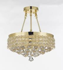 french empire chandelier luxury chandeliers design chandeliers uk french empire crystal