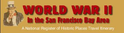 seacoast defense essay world war ii in the san francisco bay area   graphic world war ii in the san francisco bay area