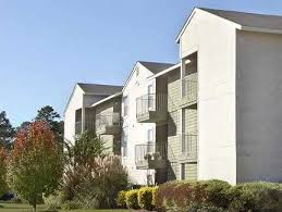 One , And Two Bedroom Apartments Feature Air Conditioning, Dishwasher, And  Washer/dryer Hookups. Community Amenities Include A Pool, Fitness Center,  ...