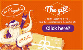 15+ Best Magento 2 Gift Card extensions Free & Premium 2021 – Mageplaza