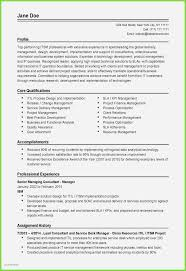 Cover Letter Examples For Retail Aˆs 30 Inspirational Resume Profile