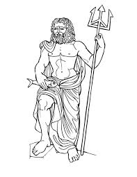 Small Picture Ancient God DrawingsGodPrintable Coloring Pages Free Download