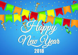 Happy New Year Wishes Quotes Hot