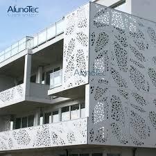 exterior wall cladding designs exterior stone wall cladding design