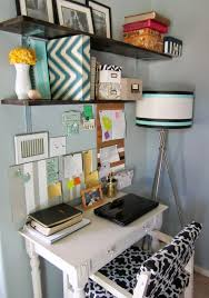 ideas for small office space. Modren Office Tiny Office Ideas Small Home Space Photo Designing In A Living Room For