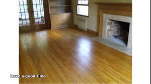 wooden flooring installation cost hardwood floor installation cos on beautiful engineered wood flooring installation cost images