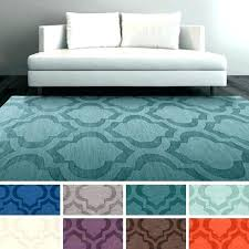 tone on area rug earth rugs ivory black color org fl beige classroom