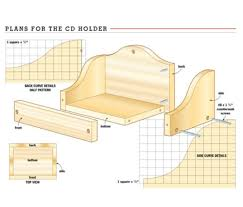 simple wood project plans. amazing simple woodworking projects for kids the proper designs wood project plans egorlin.com