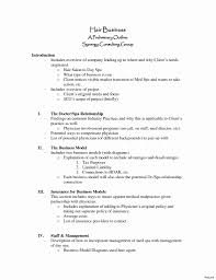 New Esthetician Resume Esthetician Resume Sample New New Esthetician Resume Lock Resume 12