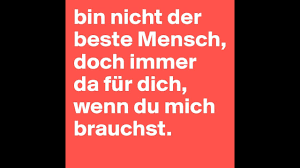Liebessprüche Kurz Tumblr Pin By Edith Perez On Quotes Zitate
