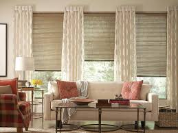 curtains with blinds. Curtains With Blinds Girls Luxury Fabric Roman Shades Plaid Wooden Shutter Sheer For Wide Windows . S
