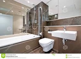 Bagno marrone beige: bagno marrone triseb. rivestimento bagno
