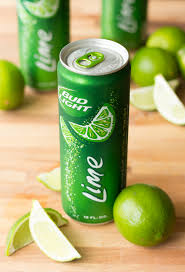 Does Bud Light Lime Come In Cans Spicy Bud Light Lime Chicken Kabobs