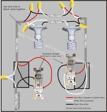 house wiring 4 wires ireleast info 4 way switch wiring diagram at wiring house how to do wiring how image wiring diagram wiring house