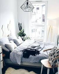 Small Bedroom Ideas Pinterest Custom Design Inspiration