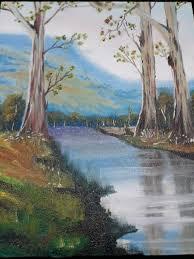 s eventshigh com detail bangalore 0a57727c00f4c962aa89291e457668cc landscape oil painting beginner work