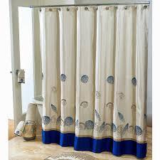 Kitchen Curtains Coffee Theme Nautical Kitchen Curtains Nautical Kitchen Curtains Window