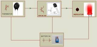 thermistor relay wiring diagram free wiring diagrams thermistor relay wiring diagram at Thermistor Relay Wiring Diagram