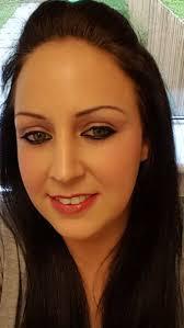 permanent makeup semi permanent makeup tattooed eyebrows leeds permanent makeup